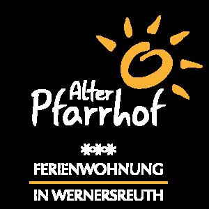 fewo_meyer_logo_alter_pfarrhof_weiss_600