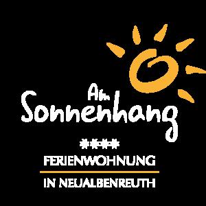 fewo_meyer_logo_am_sonnenhang_weiss_600